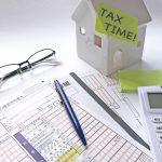 10年間税金が戻ってくる!住宅ローン減税制度