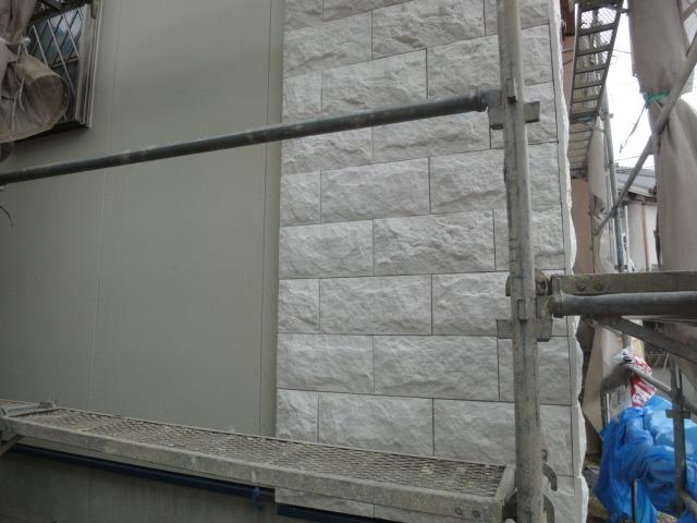 タイルはメンテナンス費用が抑えられる長所がたくさんの外壁材です。
