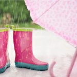 住まいを長持ちさせるコツ 「梅雨時期の湿気対策編」